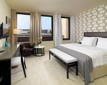 Hotel pas cher berlin location avec cuisine quip e for Hotel pas cher berlin