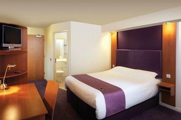 reservation hôtel londres pas cher